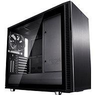 Alza Individual R9 GTX 1660 SUPER - Herný PC