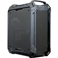 Alza individuál - Herný PC