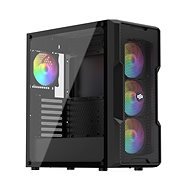 Alza Individual i5 RTX 2070 SUPER - Herný PC