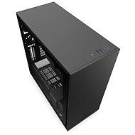 Alza Individual R7 RTX 2070 SUPER - Herný PC