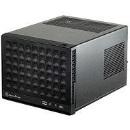 Alza individuál - Počítač
