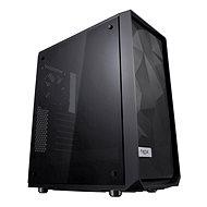 Alza Individual R7 RX5700XT - Herný PC