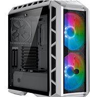 Alza Individual i9 - Počítač
