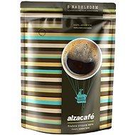 AlzaCafé, zrnková, 1000 g