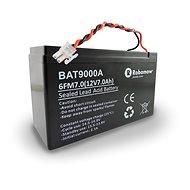 Robomow Batéria pre RX modely - Príslušenstvo