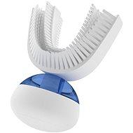 Amabrush Automatic Toothbrush - Kefka na zuby