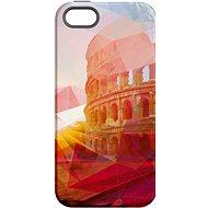 """MojePouzdro """"Colloseum"""" + ochranné sklo pre iPhone 6 / 6S - Ochranný kryt"""