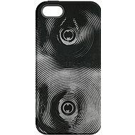 """MojePouzdro """"Psycho"""" + ochranné sklo pre iPhone 7 - Ochranný kryt"""