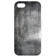 """MojePuzdro """"Plášť hviezdy smrti"""" + ochranné sklo pre iPhone 5s/SE - Ochranný kryt by Alza"""