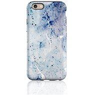 """MojePuzdro """"Povrch neznámej planéty"""" + ochranné sklo pre iPhone 6/6S - Ochranný kryt by Alza"""
