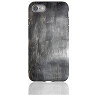 """MojePuzdro """"Plášť hviezdy smrti"""" + ochranné sklo pre iPhone 7 - Ochranný kryt by Alza"""