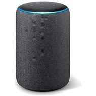 Amazon Echo Plus 2. generácie Charcoal - Hlasový asistent