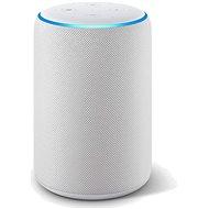 Amazon Echo Plus 2. generácie Sandstone - Hlasový asistent