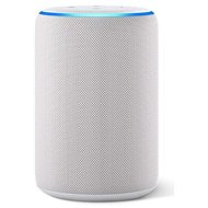Amazon Echo 3.generácie Sandstone