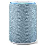 Amazon Echo 3. generácia Twilight Blue - Hlasový asistent