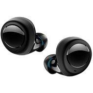 Amazon Echo Buds - Bezdrôtové slúchadlá