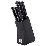 Amefa Blok na nože Artisan, 6-dielny - Sada nožov
