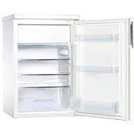 AMICA FM 138.3 - Mini chladnička
