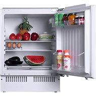 AMICA UVKS 16149 - Vstavaná chladnička