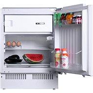 AMICA UKS 16148 - Vstavaná chladnička
