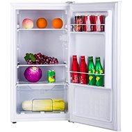 AMICA VJ 851.4 AW - Refrigerators without Freezer