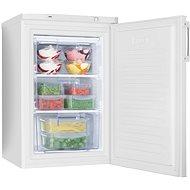 AMICA VK 852.3 AW - Upright freezer
