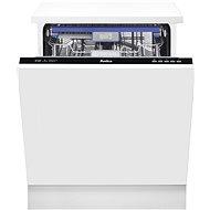 AMICA MI 628 AEGB - Vstavaná umývačka riadu