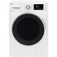 AMICA PPS 62231 W - Úzka práčka s predným plnením