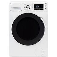 AMICA PPS 8423 W - Úzka práčka s predným plnením