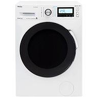 AMICA PPS 8423 BSIW - Parná práčka