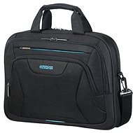 "American Tourister AT WORK 15,6"" Black"