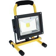 LED Reflektor TGD-005C-T - LED reflektor