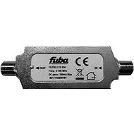 Fuba LTE filter LTE050