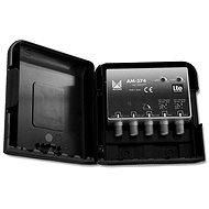 Alcad predzosilňovač AM-374 LTE - Zosilňovač