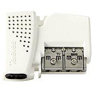 Televés domový zosilňovač Picocom 560541 LTE - Zosilňovač