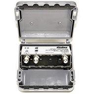 Fuba OSA 235 LTE - Zosilňovač