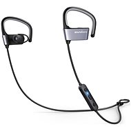 Anker SoundCore ARC - Slúchadlá s mikrofónom