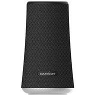 Anker SoundCore Flare čierna - Bluetooth reproduktor