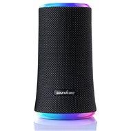 Anker Soundcore Flare 2 čierny - Bluetooth reproduktor