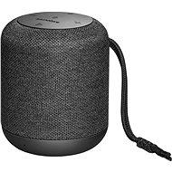 Anker Soundcore Motion Q - Bluetooth reproduktor