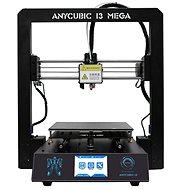 Anycubic I3-Mega - 3D tlačiareň