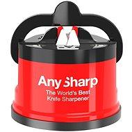 AnySharp Editions ASKSEDRED - Brúska na nože