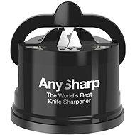 AnySharp Editions ASKSEDBLK - Brúska na nože