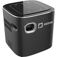 Aodin Fusion - Projektor