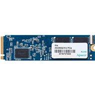 Apacer AS2280Q4 500GB