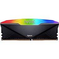 Apacer NOX RGB 16GB KIT DDR4 3200 MHz CL16