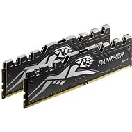 Apacer PANTHER 16GB KIT DDR4 3200 MHz CL16