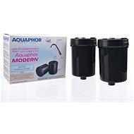 Aquaphor B200 - Filtračná patróna