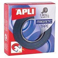 APLI Magnetic 19 mm x 1 m