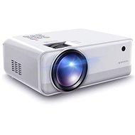 APEMAN LC550 - Projektor